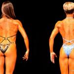 Bermuda Bodybuilding Prejudging Show, August 18 2012 (6)