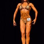 Bermuda Bodybuilding Prejudging Show, August 18 2012 (60)