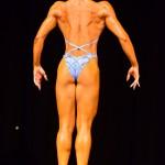 Bermuda Bodybuilding Prejudging Show, August 18 2012 (64)