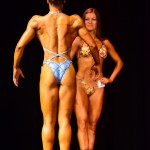 Bermuda Bodybuilding Prejudging Show, August 18 2012 (65)