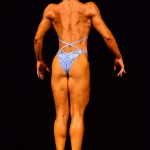 Bermuda Bodybuilding Prejudging Show, August 18 2012 (68)