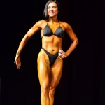 Bermuda Bodybuilding Prejudging Show, August 18 2012 (69)