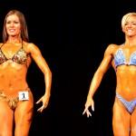 Bermuda Bodybuilding Prejudging Show, August 18 2012 (7)