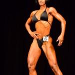 Bermuda Bodybuilding Prejudging Show, August 18 2012 (79)