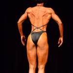 Bermuda Bodybuilding Prejudging Show, August 18 2012 (80)
