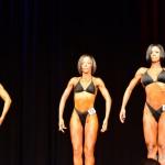 Bermuda Bodybuilding Prejudging Show, August 18 2012 (9)