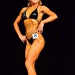 Bermuda Bodybuilding Prejudging Show, August 18 2012 (96)