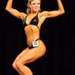 Bermuda Bodybuilding Prejudging Show, August 18 2012 (97)