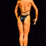 Bermuda Bodybuilding Prejudging Show, August 18 2012 (98)