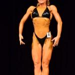 Bermuda Bodybuilding Prejudging Show, August 18 2012 (99)