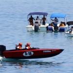 Bermuda Powerboat Around The Island Race, August 12 2012 (19)