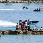Bermuda Powerboat Around The Island Race, August 12 2012 (31)