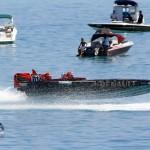 Bermuda Powerboat Around The Island Race, August 12 2012 (56)