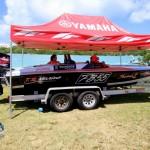 Bermuda Powerboat Around The Island Race, August 12 2012 (8)