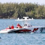 Chris Fertig Arrives In Bermuda, August 5 2012 (9)