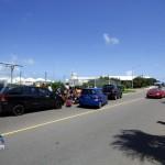 LF Wade International Airport Bermuda  Aug 26 2012 (1)