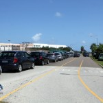 LF Wade International Airport Bermuda  Aug 26 2012 (2)
