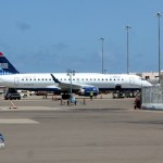 LF Wade International Airport Bermuda  Aug 26 2012 (4)