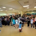 LF Wade International Airport Bermuda  Aug 26 2012 (8)