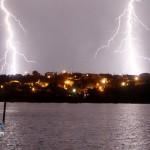 Lightning-Storm-Clouds-Bermuda-August-22-2012-30