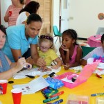 Bermuda Eye Institute Patch Party at Windreach, September 15 2012 (1)