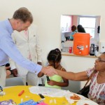 Bermuda Eye Institute Patch Party at Windreach, September 15 2012 (23)