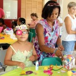 Bermuda Eye Institute Patch Party at Windreach, September 15 2012 (3)