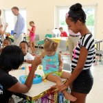 Bermuda Eye Institute Patch Party at Windreach, September 15 2012 (32)