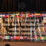 CAC photos 2012 (15)