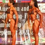 CAC photos 2012 (17)