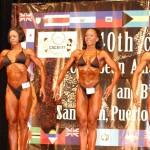 CAC photos 2012 (20)
