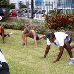 Celebrating Wellness Victoria Park Bermuda September 12 2012 (10)
