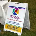 Celebrating Wellness Victoria Park Bermuda September 12 2012 (12)