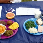 Celebrating Wellness Victoria Park Bermuda September 12 2012 (14)
