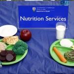 Celebrating Wellness Victoria Park Bermuda September 12 2012 (15)