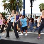 Celebrating Wellness Victoria Park Bermuda September 12 2012 (18)