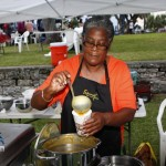 Celebrating Wellness Victoria Park Bermuda September 12 2012 (23)