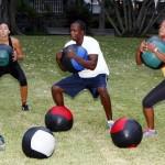 Celebrating Wellness Victoria Park Bermuda September 12 2012 (31)
