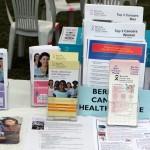 Celebrating Wellness Victoria Park Bermuda September 12 2012 (32)