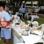 Celebrating Wellness Victoria Park Bermuda September 12 2012 (33)