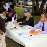 Celebrating Wellness Victoria Park Bermuda September 12 2012 (34)