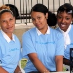 Celebrating Wellness Victoria Park Bermuda September 12 2012 (36)