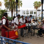 Celebrating Wellness Victoria Park Bermuda September 12 2012 (5)