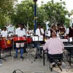 Celebrating Wellness Victoria Park Bermuda September 12 2012 (6)