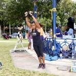 Celebrating Wellness Victoria Park Bermuda September 12 2012 (8)