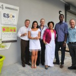 ESC and Orange Bay Grand Opening Bermuda, September 12 20122 (3)