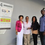 ESC and Orange Bay Grand Opening Bermuda, September 12 20122 (4)