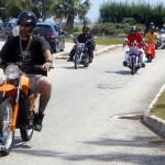 September 5th Foundation Hurricane Fabian Memorial Ride Bermuda, Sept 2 2012 (16)