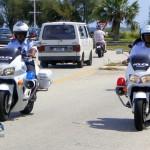 September 5th Foundation Hurricane Fabian Memorial Ride Bermuda, Sept 2 2012 (18)