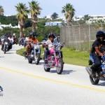 September 5th Foundation Hurricane Fabian Memorial Ride Bermuda, Sept 2 2012 (20)